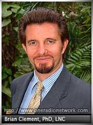 Brian-Clement-PhD-LNC