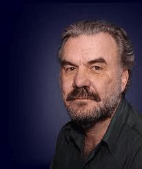 Carl Calleman, PhD