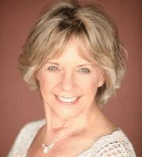 Carol Hyder