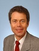 Christopher Vasey