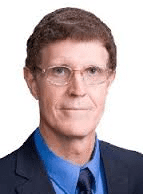 W. Lee Cowden, MD – Create a Toxic Free Body and Home Starting Today