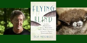 Don Mitchell 2