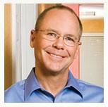 Dr. Stuart Nunnally Holistic Dentistry