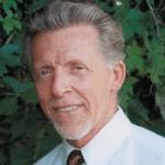Dr. Bob Marshall