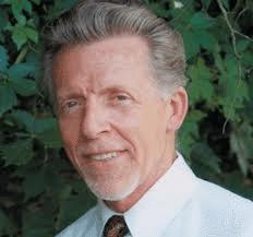 Dr. Bob Marshall, Dr. Robert Marshall