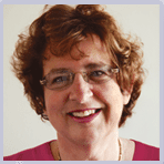 Dr. Daphne Slonim, MD