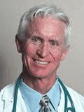 Dr. Frank Shallenburger