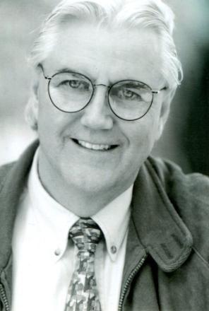 Dr. Geoffrey Broderick
