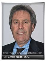 Dr. Gerald Smith