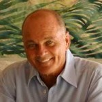 Dr. Jacob Liberman