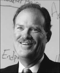 Dr. Jeffry Bland