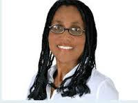 Dr. Jennifer Daniels
