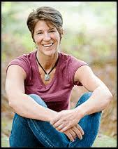 Dr. Michelle Kmiec