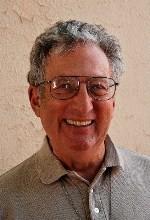 Dr. Rick Malter