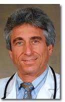 Dr. Robert Rowen
