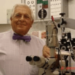 Dr. Sydney Bush