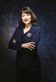 Dr. Theresa Dale