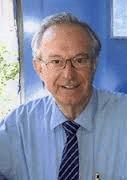 Dr. William Rea