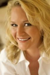 Gabrielle Welch