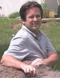 George Swanson-Holistic, Harmonious and Environmentally Healthy Building Ideas