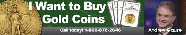 Gold-Coin-Banner