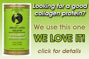 Great-Lakes-Collagen_old.jpg