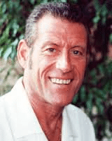 Harvey Diamond