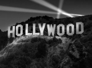 Hollywood-and-The-CIA-A-Dark-Marriage-Revealed-Copy-300x222