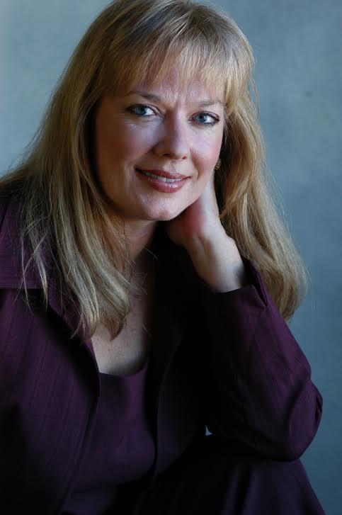 Janet Hull