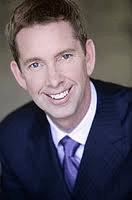 Jeff McCombs