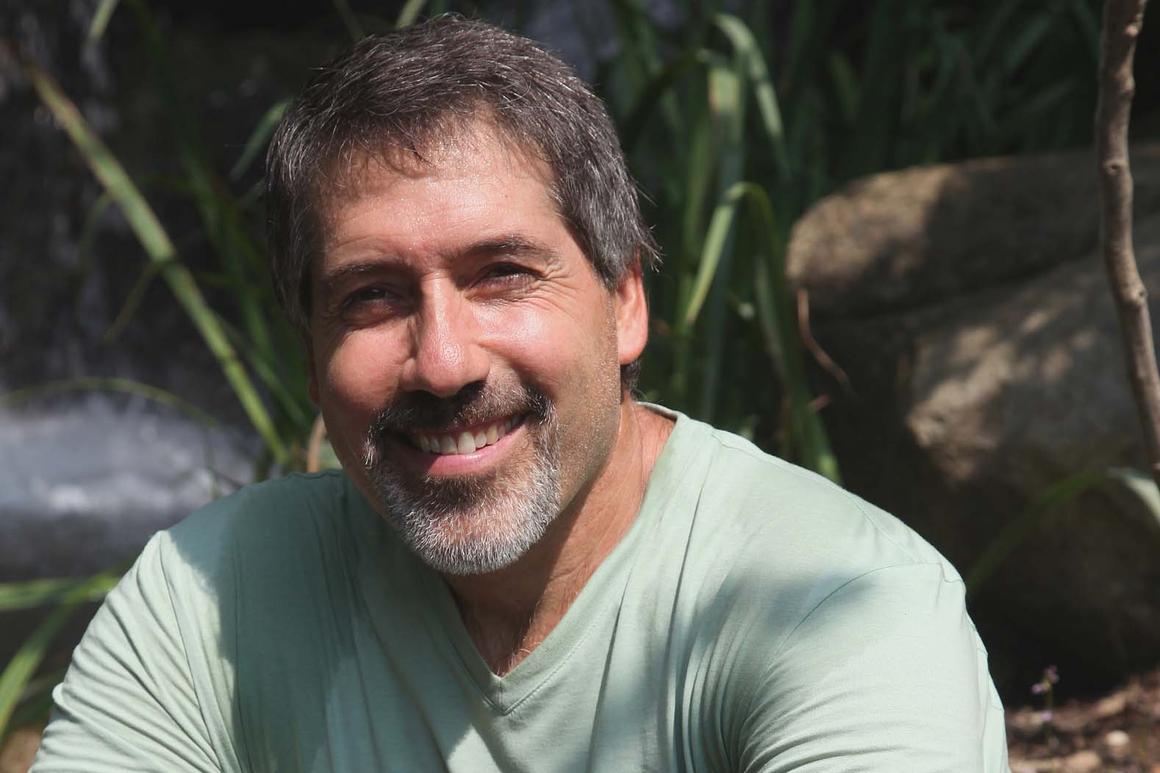 Dr. Joseph Grasso DO