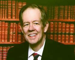 Keith Pendlebury