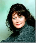 Marianne Middelveen