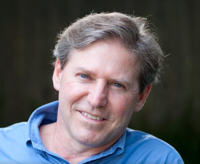 Norman Robillard, Ph.D - Fast Tract Digestion