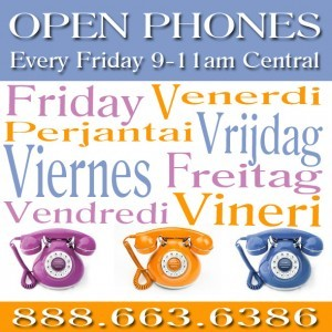 Open-Phone-Friday-Languages-300x300_old.jpg