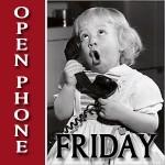 Open Phones 7