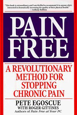 Pain-Free-9780553379884