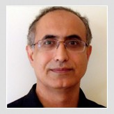 Shahram-Ayoubzadeh