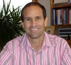 Stephen Heuer