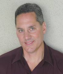 Tom Paladino - Remote Scalar Energy Healing