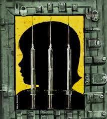 Vaccine Exemption-Anthony Freda