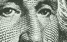 Washington Money