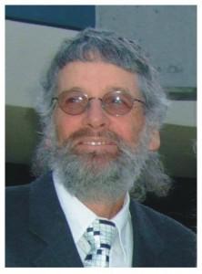 Werner Gysi