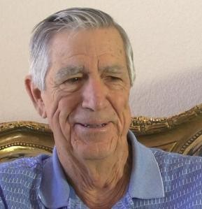 bill-henderson-cancer-author