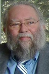 Dr. Andrew Cutler