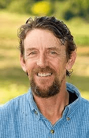 Geoff Lawton-Permaculture