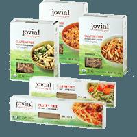 glutten_free_pasta