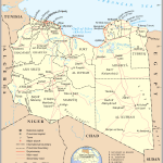 libyan-arab-jamahiria-150x150
