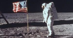 moon-landing-300x159