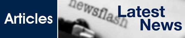 news banner 2